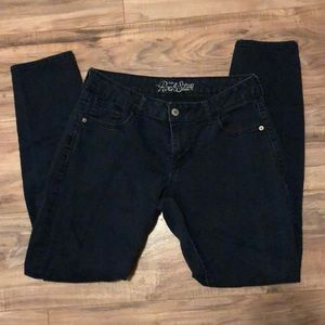Old Navy Rock Star Jeans -  size 10